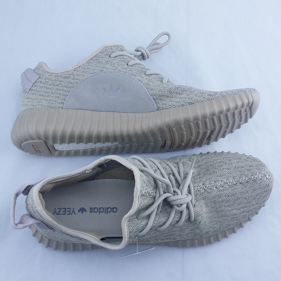 bb80fa8ec Yeezy Boost 350 Oxford Tan Sz 11